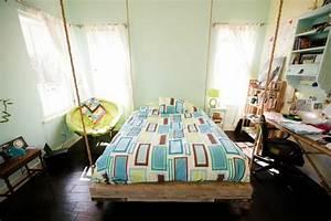 Decke Für Bett. wohndecken und andere wohntextilien von rugai ue ...