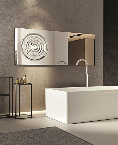 Specchi Per Ingressi Casa by Simple Specchi Per Camerette Specchio In Ciliegio A Parete