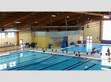 Wilmot Recreation Complex Wilmot Township