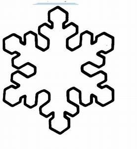 Schneeflocke Vorlage Ausschneiden : schablone f r schneeflocken basteln geschenk vorlage ~ Yasmunasinghe.com Haus und Dekorationen