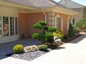 Pin Oriental Garden Design Idea Beautiful Small Japanese Style Gazebo Designs For The Home Garden