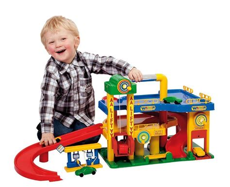 toys for boys fun gifts for 2 year old boys