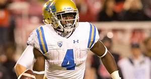 Pregame Guesses  Ucla Bruins Travel To Norman To Face