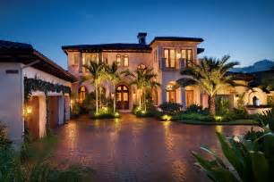 luxury homes wall journal tees up most popular homes naples luxury estate ranked in top 5