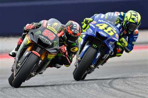 #1 in dirt bike and motorcycle parts, tires & gear. Rumours Malaysian MotoGP team in 2019? SIC team up with Yamaha. : motogp