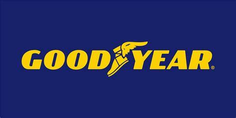 Goodyear Logo Png | www.pixshark.com - Images Galleries ...