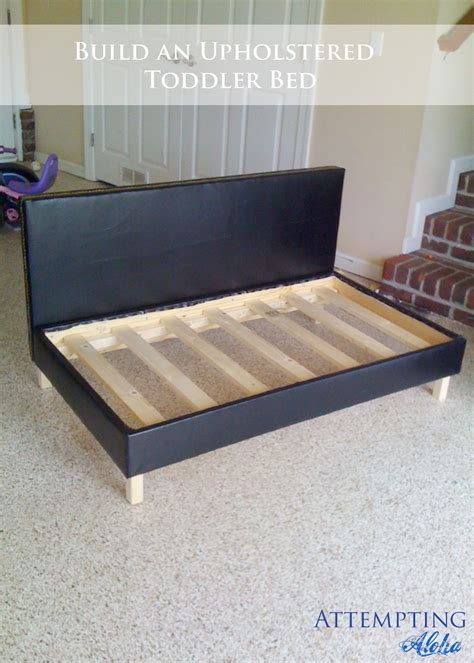 photo  diy sofa frame