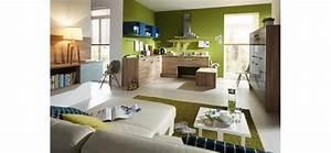 Ikea Heute Offen : diese k che bietet raum den familien heute brauchen ganz offen zum wohnbereich die u ~ Watch28wear.com Haus und Dekorationen
