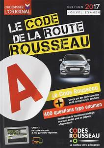 Code De La Route 2017 Test Gratuit : code de la route rousseau dvd professionnel 2013 uptobox ~ Medecine-chirurgie-esthetiques.com Avis de Voitures