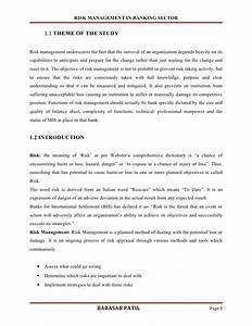 A Modest Proposal Essay Beowulf Taking Risks Essay Analytical Essay Thesis also Persuasive Essay Topics For High School Students Taking Risks Essay Cover Letter Ghostwriter Websites Usa Taking  English Essay On Terrorism