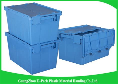 Commercial Plastic Storage Containers Listitdallas