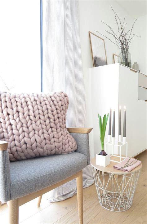 Wohnen Und Einrichten by Fr 252 Hling Winter Stimmung In 2019 Wohnen Einrichtung