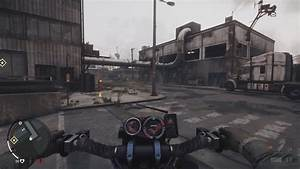 Motorcycle!!! [Homefront: The Revolution] (GTX970 PC ...