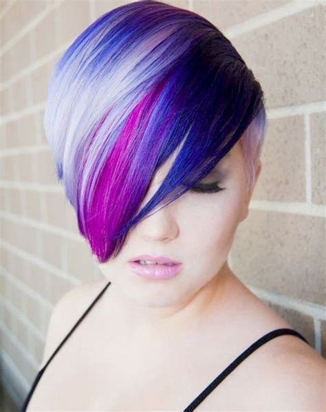 multi hair color 35 best hair colors hairstyles 2017 2018