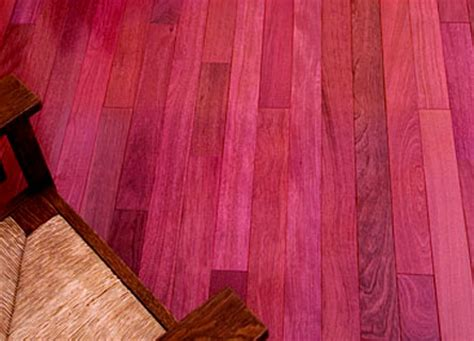 purpleheart flooring woodwork purpleheart wood pdf plans