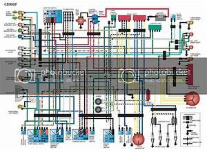 Ford Mondeo Elektrisch Schema