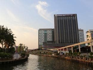 Best Price 79% [OFF] Best Malacca Hotels Photos Reviews