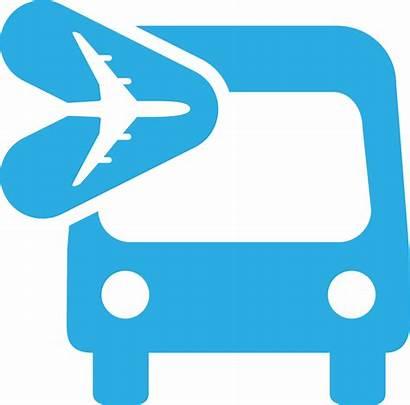 Bus Shuttle Stm Wagga Svg Wikipedia Logos