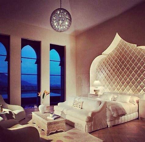chambre style orientale chambre orientale