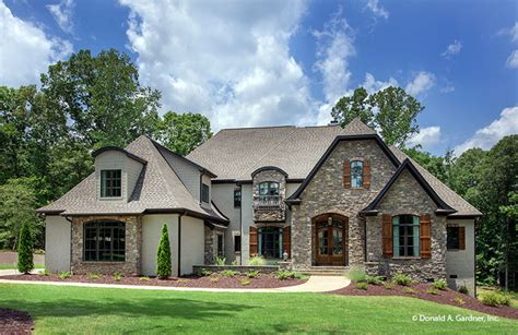 plan to build a house house plans country home designs