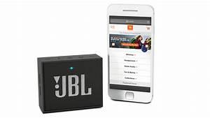 Jbl Bluetooth Lautsprecher Go : jbl go bluetooth lautsprecher preis audio video foto bild ~ Jslefanu.com Haus und Dekorationen