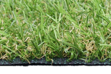 fresh artificial grass roll artificial grass by as good