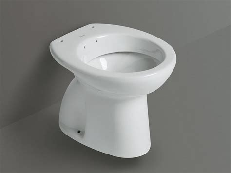 bidet drain sanit pan bidet with floor drain iperceramica