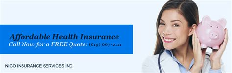 Affordable Health Insurance San Diego Call (619) 6672111. How To Be A Psychologist Client Data Software. Self Determination In Social Work. Global Tax Falls Church Movers In Los Angeles. Healthcare Communications Jobs. Nursing Clinical Practice Guidelines. Wiki Platform As A Service Atlanta Art School. Loans To Get Out Of Debt What Is Asterisk Pbx. Internet Security Filter Seniors Car Insurance