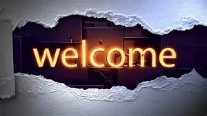 Free, Welcome, Hd, Wallpaper, U22c6, Wallpaperpure