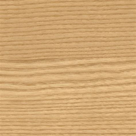 ash wood discoloration of wood surfaces qu 237 micas th 225 i s l