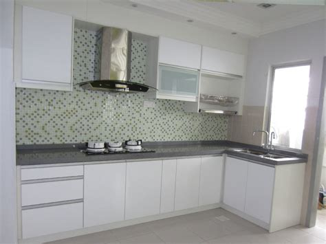 Ideas For Redoing Kitchen Cabinets - gloss acrylic kitchen cabinet kitchen cabinet jt design