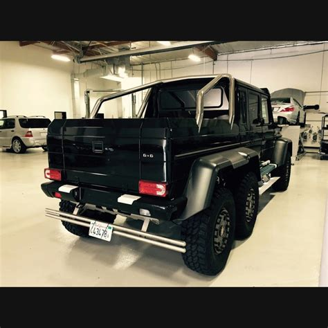Mercedes 6x6 Usa by Mercedes 6x6 Price In Usa New Car Reviews 2019 2020 By
