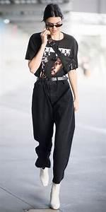 90er Mode Typisch : die besten 25 90er mode ideen auf pinterest 90er outfit 90er style und vintage mode der 90er ~ Markanthonyermac.com Haus und Dekorationen