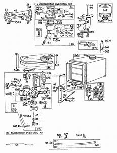 Nissan Bluebird 2000 Manual Gearbox Exploded Schematic