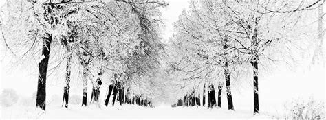 winter cover snow facebook covers fbcoverstreet