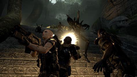 Alien Vs Predator 3 Patch Download - eagleratings