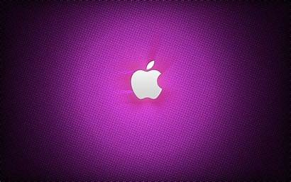 Purple Mac Wallpapers Resolution Os Backgrounds Background