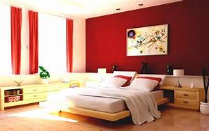 house paint colors interior india billingsblessingbagsorg With interior wall painting ideas india