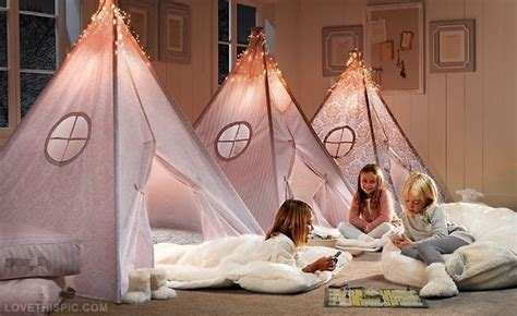 20 Fun Things To Do At A Sleepover Party Better Homes And Gardens Furniture Walmart Geerlinks Home St Thomas Next Garden Paula Deen Down Western Decor American Signature Starter Packages Office