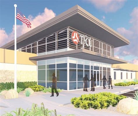 City Teachers Credit Union by Teachers Federal Credit Union To Open Ninth Branch In 2020
