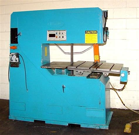 band saw vs table saw 36 quot throat 12 quot height kalamazoo vs 36 vertical band saw
