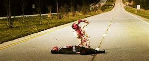 Zombie Twinkies GIF - Find & Share on GIPHY