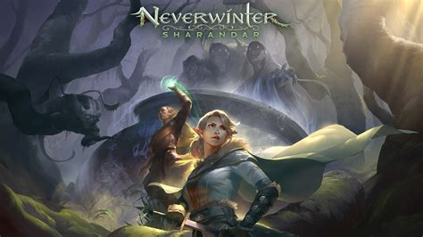 Neverwinter - Guide du débutant - Game-Guide