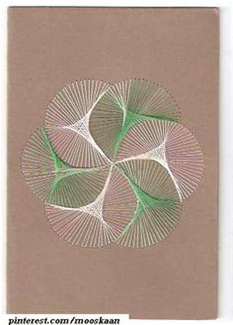php using string templates 1000 images about string art on pinterest string art