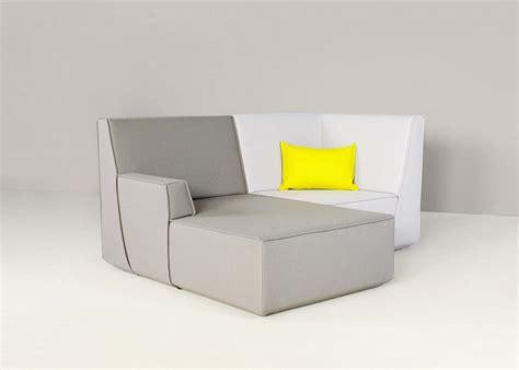 canapé d angle petit format 50 idées déco de canapé