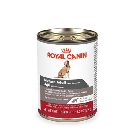pate pour chien royal canin pate pour chien royal canin 28 images feline renal support e canned cat food royal canin