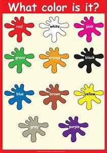 Feelings Chart For Kids Activarama Com Vocabulary Level 1