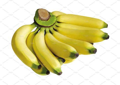 gros michel banana food drink  creative market