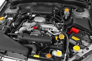 2005 Subaru Outback Xt Wiring Diagram 2004 Chevrolet
