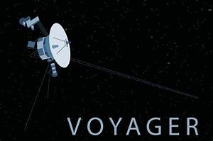 Voyager 1 Launch - Pics about space